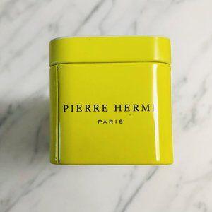 ‼️SOLD‼️ Pierre Herme Macaron Metal Box